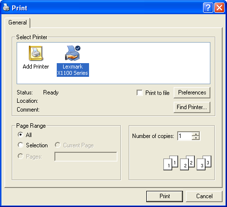 Visual Basic/Print version - Wikibooks, open books for an