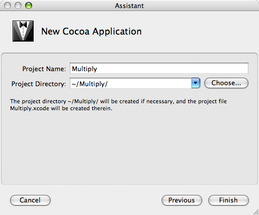 Cocoa application name.png
