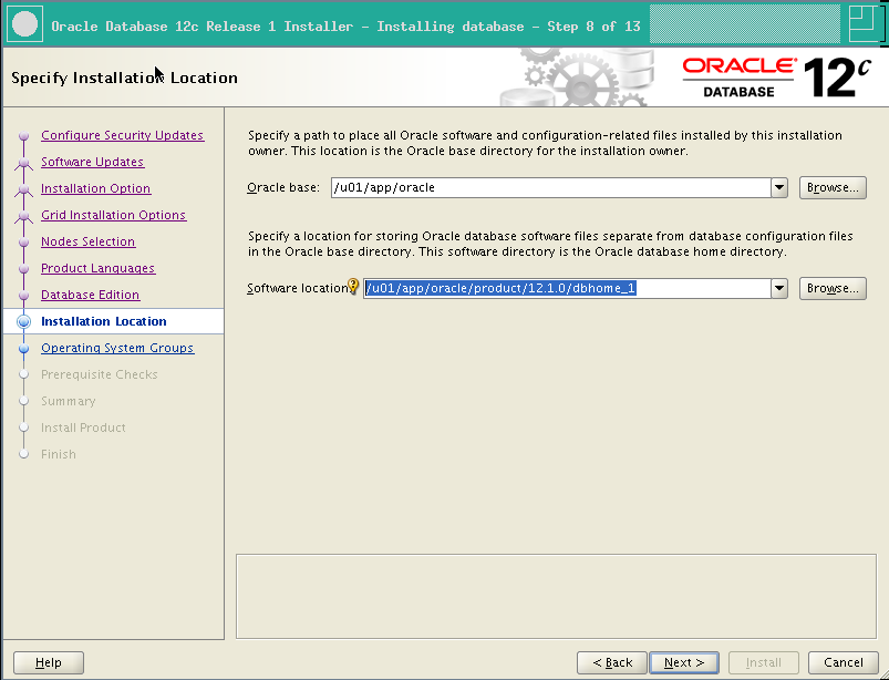 RA-Oracle_RAC_12101-Install-Installation location