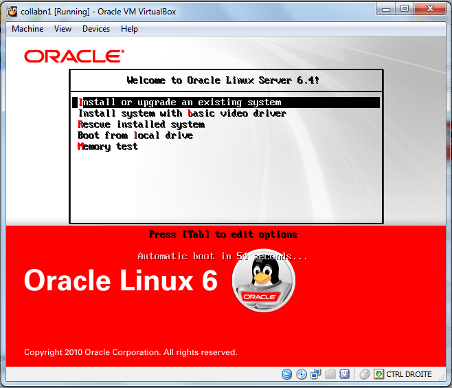 RA-Oracle_Linux_6_64bit-Install_OS-boot menu