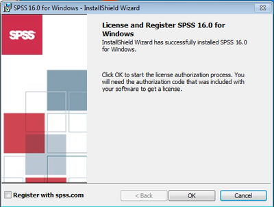 01installingSPSS10.png