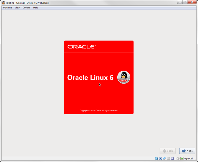 RA-Oracle_Linux_6_64bit-Install_OS-splash start