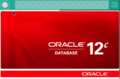 RA-Oracle RAC 12101-DBCA Splash.PNG
