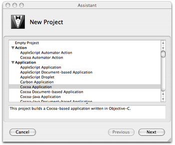 xcode 3.2 6 download