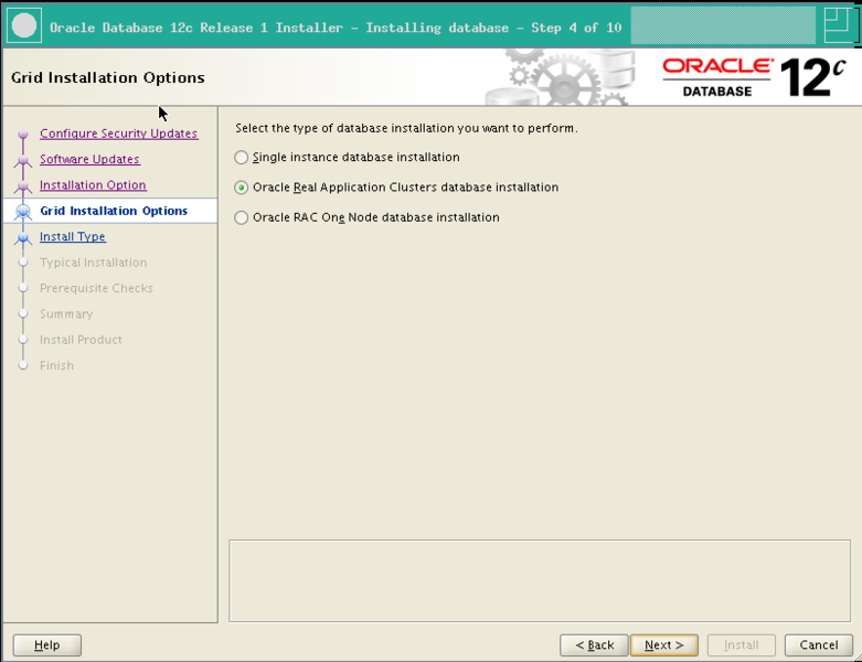 File:RA-Oracle RAC 12101-Install-Grid Installation option.PNG