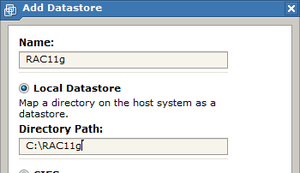 RA-vmweb-add-datastore-path.png