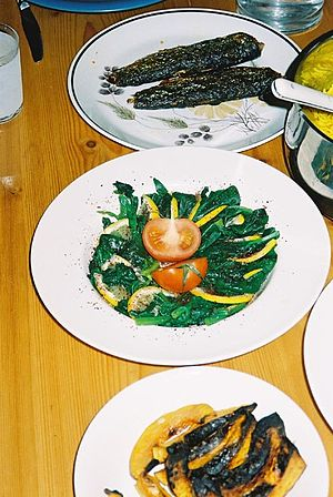 Spinach'n'lemon.jpg