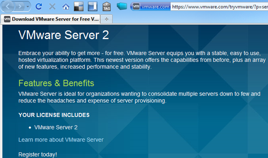 RA-vmware-website.png