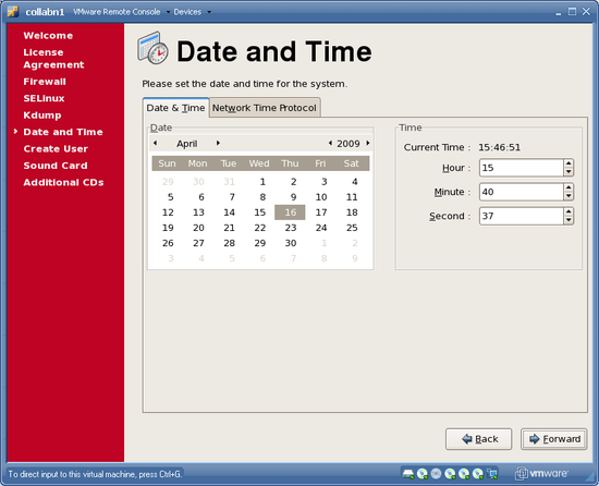 RA-oel-install-datetime.png