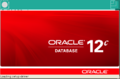 RA-Oracle RAC 12101-Install-Splash.PNG