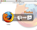 MacOSX Firefox Install Window.png