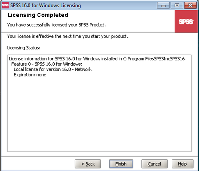 01installingSPSS12.png