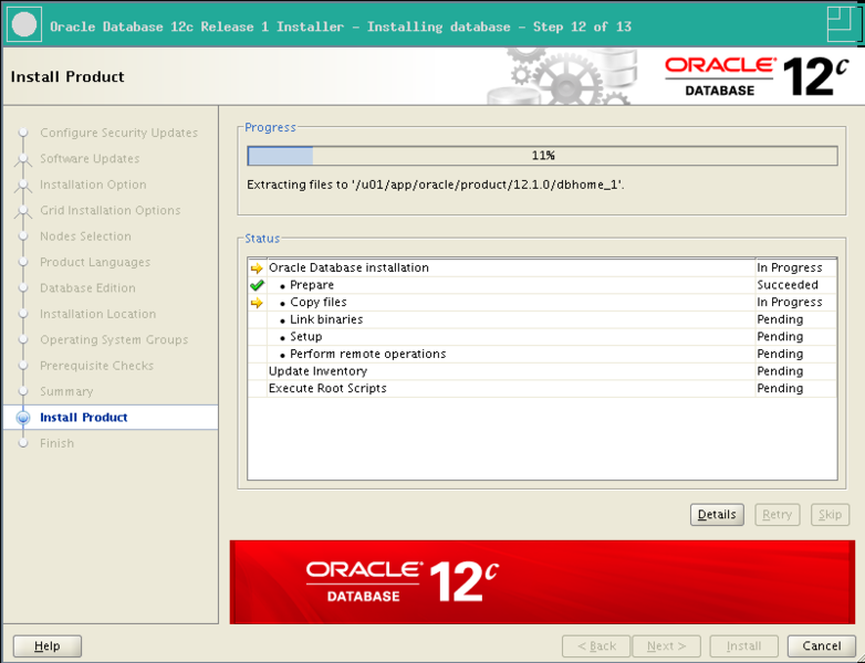 File:RA-Oracle RAC 12101-Install-Installation progress.PNG