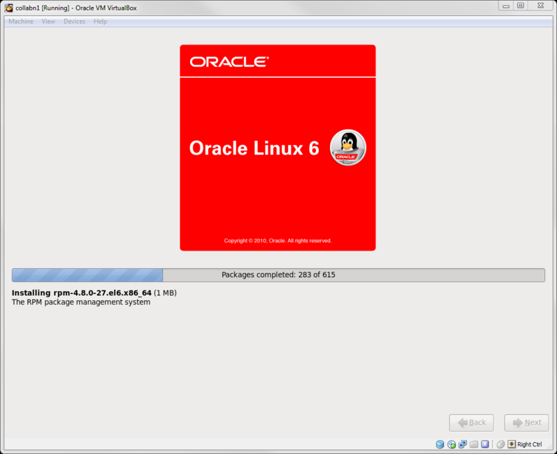 RA-Oracle_Linux_6_64bit-Install_OS-install progressing