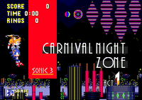 200px-sonic_3_-_carnival_night_zone_act_1