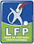 LFP(French) Logo.jpg