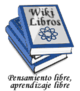 external image 80px-Wikibooks-logo%28es%292.png
