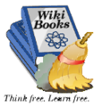Wikibooks-admin.PNG