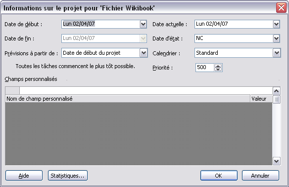 Microsoft Project - GestionProjMS1.png