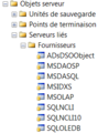 SSMS - fournisseurs.PNG