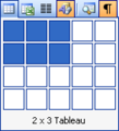 Microsoft word 2003 bouton inserer tableau choix taille.png
