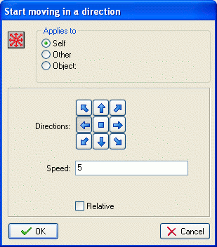 Gmaker red move dialog.png