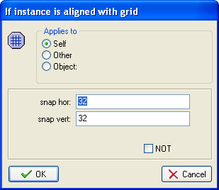 Gmaker if grid dialog.png