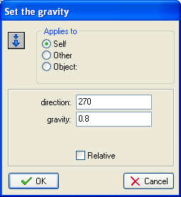 Gmaker gravity dialog.png