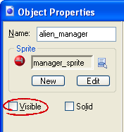 Gmaker object visible.png