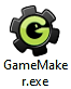 Gmaker icon.png