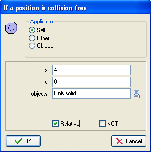 Gmaker if collision dialog.png