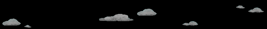 Clouds background.png