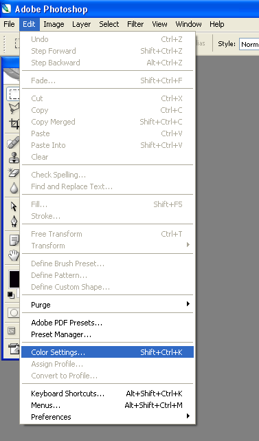Photoshop Menu Edit ColorSettings.png