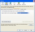 Firefox Pref Window privacy-download history.png