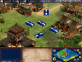 Age of Empires II.png