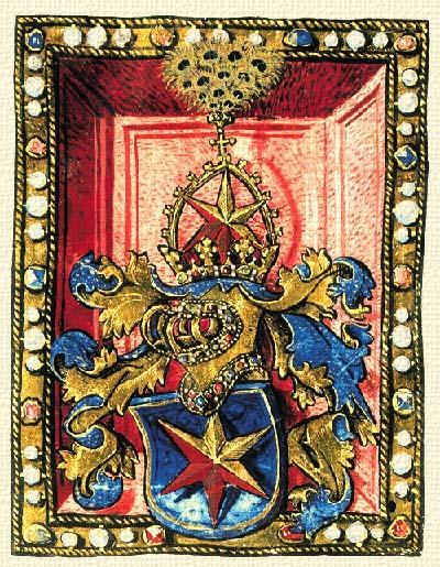 Szentgyörgyi és Bazini címer.jpg