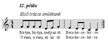 Zenetörténeti példa-12.jpg