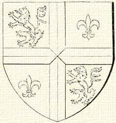 Giordano Bruno Cantus Circaeus The Incantation of Circe