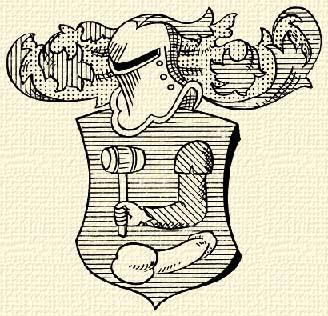 http://upload.wikimedia.org/wikibooks/hu/6/61/V%C3%A1rallyay_Istv%C3%A1n.JPG