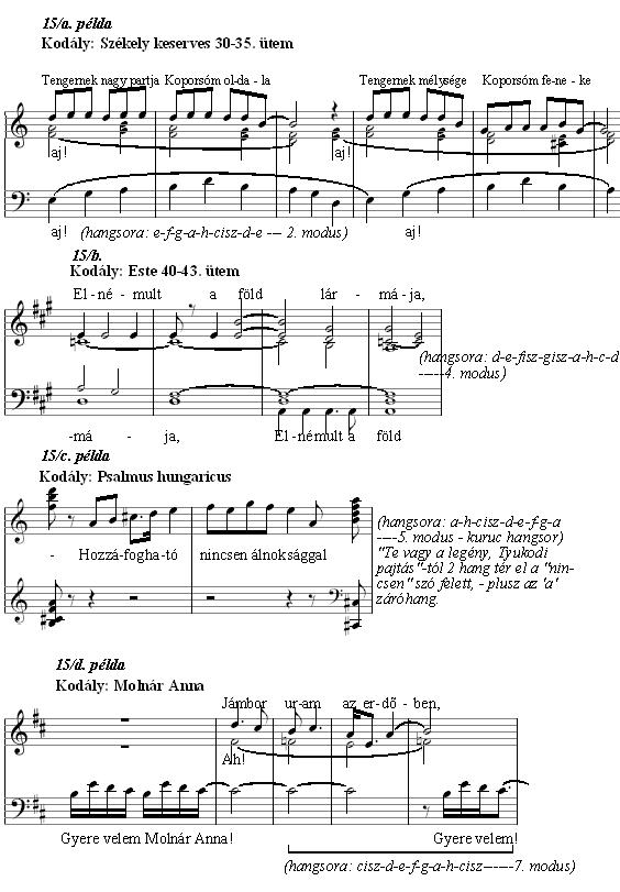 Zenetörténeti példa-15.jpg