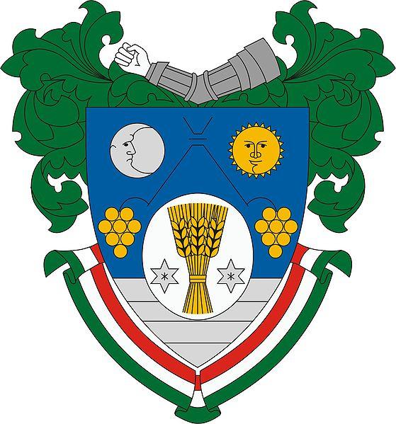 http://upload.wikimedia.org/wikipedia/commons/f/f3/HUN_Dunavecse_COA.jpg