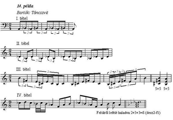 Zenetörténeti példa-14.jpg
