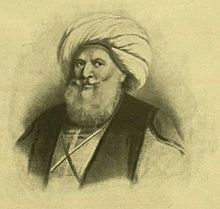 Mehemed Ali basa. (1769-1849).jpg