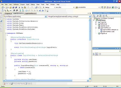Visual Studio 2008.JPG