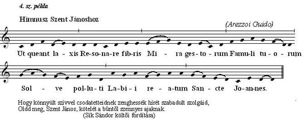 Zenetörténeti példa-4.jpg