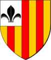 0913 Malines-Jan v. Mechelen.PNG