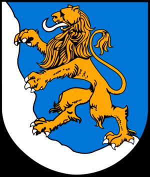 Rutén vajdaság, 1366–1772.png