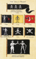 18th century pirate flags.png