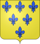 Blason famille it Farnese01.png