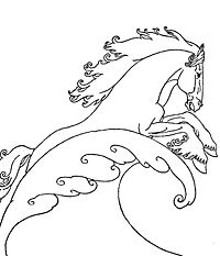 Kuda neptunus.jpg
